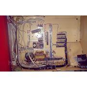 Пусконаладка станков и станочного обородования фото