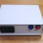 Система контроля температуры и влажности фото