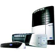 Холодильное оборудование Carrier фото