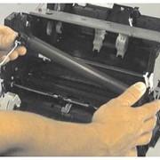 Гарантийный ремонт копиров и МФУ фото