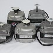 Мотор для вентилятора, ELCO 5/42(42 W) фото