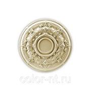 R 335 Розетка потолочная Fabello Decor фото