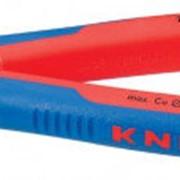 Кусачки для электроники прецизионные Electronic Super Knips ® 78 71 125, KNIPEX KN-7871125 (KN-7871125) фото