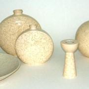 Коллекция Дамаск, Дамаск, керамика, керамика Дамаск фото
