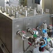 Разработка и изготовление нестандартного ультразвукового оборудования: фото