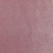 Колекция тканей BIANS 2214 фото