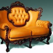 Мебель даревянная Герцог фото