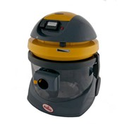 Пылесос с аквафильтром сепараторный KRAUSEN ECO LUXE фото