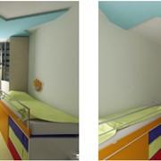 Дизайн квартир, комнат, домов фото