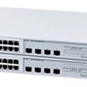 Коммутатор 3Com Switch 3800