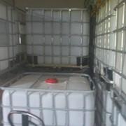 Евркубы на 640-1000 литров фото