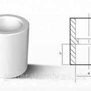 Муфта водопроводная Fırat 50мм фотография