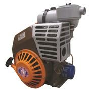 Запасные части для двигателей внутреннего сгорания фото