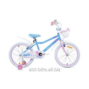 Велосипед детский Wiki 20 фото