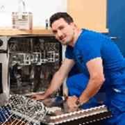 Курсы Мастер по ремонту технологического оборудования (Бытовой техники) фото