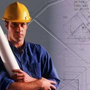 Полный комплекс монтажных, пусконаладочных и сервисных работ по инженерным системам зданий и сооружений. фото