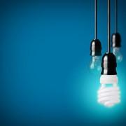 Минимизация (снижение) цен на электроэнергию на розничном рынке фото