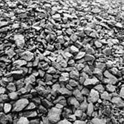 Уголь каменный ДОМ (13-50)Качественные показатели: С фото