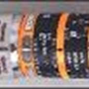 Дачики вибрации VKV021 фото