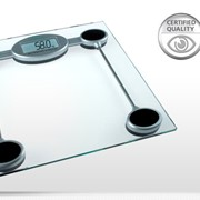 Напольные весы PSW фото