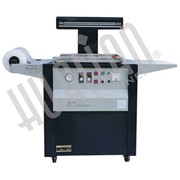 Скин упаковочная машина для герметичной упаковки пленкой TB390 фото