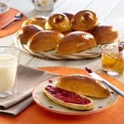Смесь хлебопекарная Easy Sdoba фото