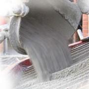 Дoбaвка комплекcная суперпластификатор для бетонов и растворов СУПЛАЗИТ СП тип 1 фото