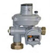 Диагностика нефтегазового оборудования фото