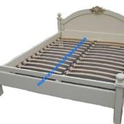 Кровать Сирма от Andrey Dedov фото