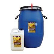 Защита от насекомых-древоточцев при бытовом и промышленном применении СЕНЕЖ ИНСА. Канистра 5 кг фото
