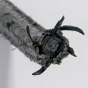 Сальниковая набивка на основе углеродного волокна ( углеволокна ) фото