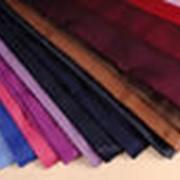 Ткань подкладочная Таффета 190Т фото