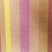 Ткани для штор Apelt Verdi 60 фото