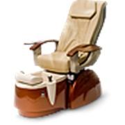 Педикюрные кресла и СПА комплексы фото