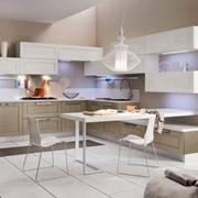 Мебель для кухни, оригинальная, на любой вкус. фото