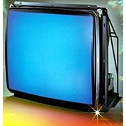 Монитор HANTAREX MTC EQ фото