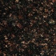 Гранитная плитка полированная 18 мм - Дымовский гранит фото