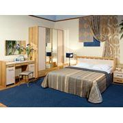 Набор мебели для спальни Николь фото
