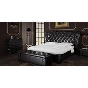 Кровать Велина фото
