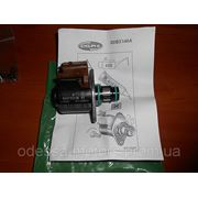 Клапан регулировки давления Renault 1.5dci Kia, Citroen, 9307Z523B фото