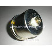 Датчик давления масла ММ358 Волга Газель ГАЗ УАЗ фото