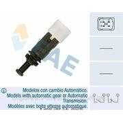 Включатель стоп-сигнала (белый) на Renault Trafic 01-> — FAE (Испания) - FAE24895 фото