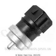 Датчик температуры охл. жидкости на Renault Trafic 01-> 1.9dCi, 2.2DTI, 2.5TdCi — Vernet - VEWS2694 фото