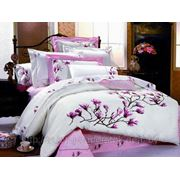 Пошив и ремонт постельног белья фото