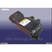 Датчик MAP (датчик абсолютного давления ) чери, tiggo, тиго SMW250118 фото