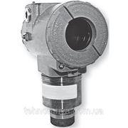 Преобразователь давления HMP 331-A-S фото