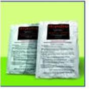 Удобрения -инокулянты для сои