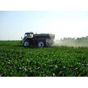 Удобрения для сельского хозяйства (с/х). Вагонные нормы.