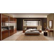 Мебель для спальни Италия фото