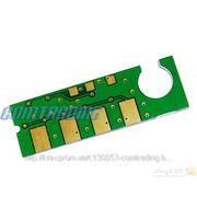 Чип для картриджа DELCOPI Samsung SCX-4200 фото